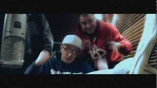 """Rap bez dubli"" feat. Klemens - Teraz już chuj [odc. 2]"