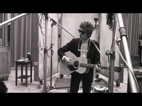 Elston Gunn - Live at the Hollywood Bowl, 1965