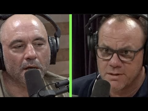 Joe Rogan | Is Transcendental Meditation a Cult? w/Tom Papa