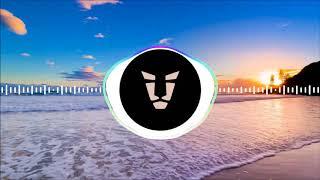 Summer Vibes The Motans - Jackpot (Asher Remix)