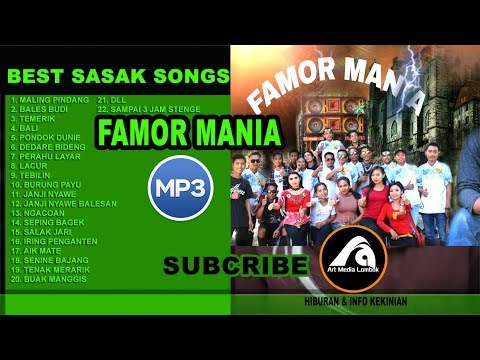 live-best-of-sasak-songs-famor-mania-mp3