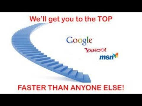 Mobile Media Expert Palm Beach | Best FL SEM Expert | +15612205855