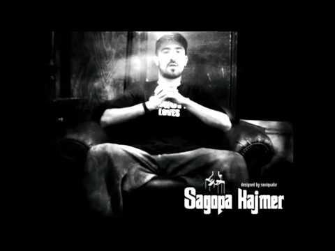 Nedense - Sagopa Kajmer (verse)