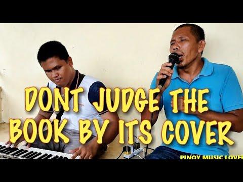 Datu Bogie Cover - Till death do us part