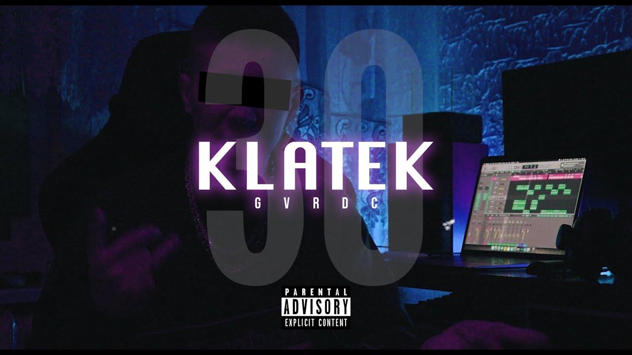 "gvrdc ""30 Klatek"" (Official Video)"