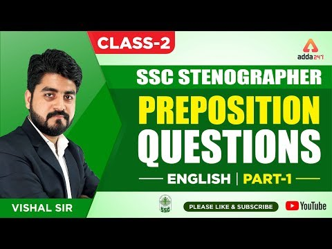 SSC CGL | 500 MCQs | Day-9 | Geography
