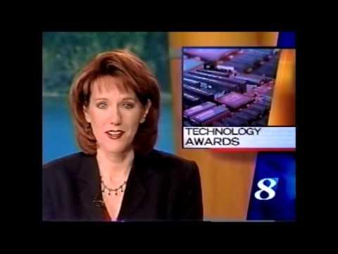KGW NewsChannel 8 11PM Newscast (12/5/00)