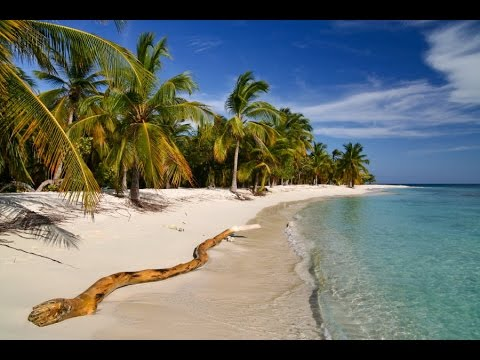 best beach vacations in us s top destinations 2 30699
