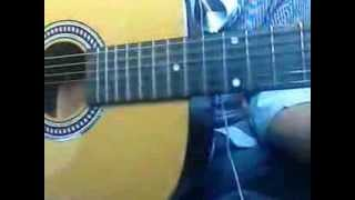 Người Dưng Guitar