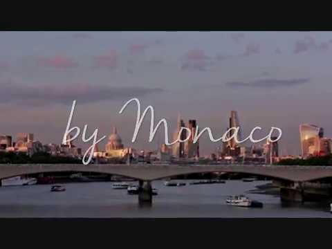 by Monaco, your digital lifestyle magazine