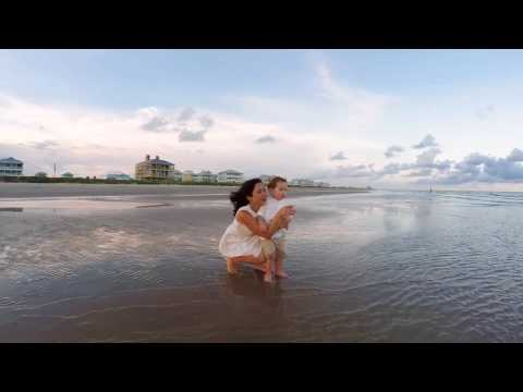brown-family-2017-beach-session