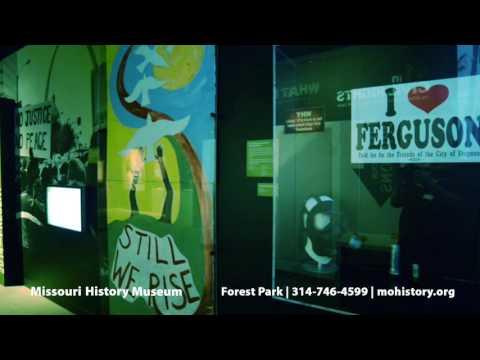 MO History Civil Rights B v3
