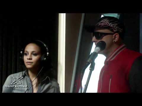 Tina a Tomi Popovič spievajú Rihannu