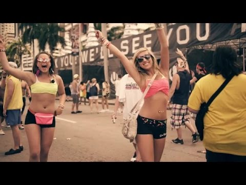 ♫ DJ King  - Welcome To Summer 2017 Vol.2 ♫
