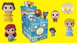 видео Игрушки Дисней (Disney) – купить в интернет-магазине