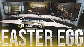 Warzone Easter Egg Bunker, Computer, u0026 Phone Locations!