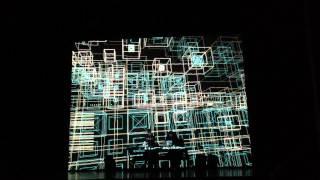 michael trommer + nokami: