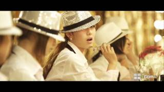 group: T-ara title: I'm Really Hurt (내가 너무 아파) album: Repacka...