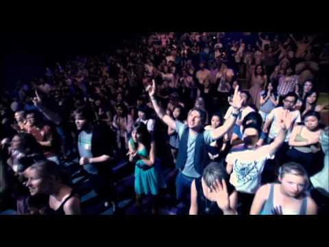 Sam Evans Worship + God is Love Planethsakers  Even Greater full clip