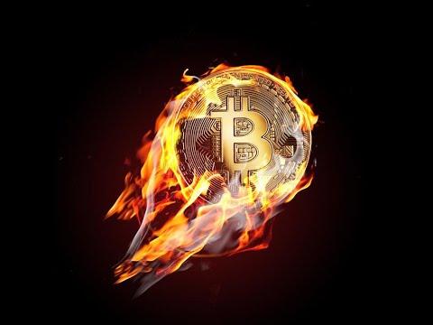 Daily Bitcoin Analysis 29/01/2021 BTC Rocket kills Bears but what's next?