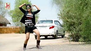 Priya Gupta Mashup Dj 2019  New Rajasthani Latest Rajasthani