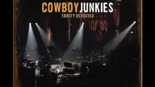 Cowboy Junkies -  I