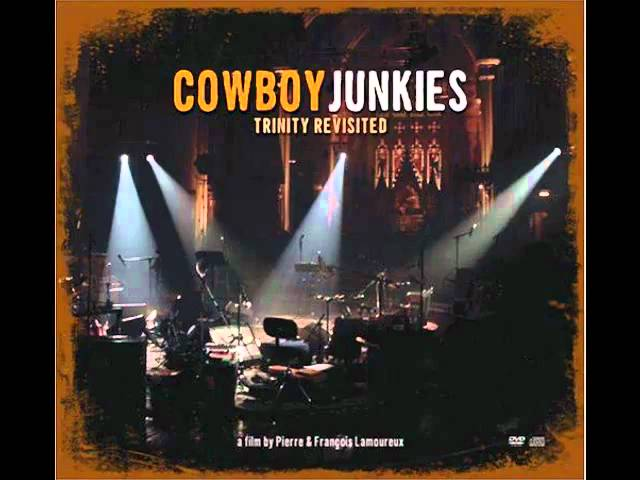 cowboy-junkies-im-so-lonesome-i-could-cry-ritacdcc