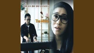 Holan Ho Do Hasian