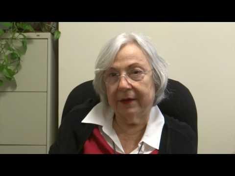 "Mind/Body Health, Dr. Arlene Feinblatt- ""Taking a Pill is Simple, Getting to Truth is Hard"""