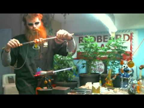 The Redbeard Show #55: Whoa Dude – That Rig is Sick!