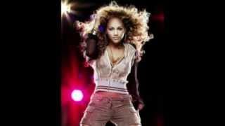 Kat DeLuna Ft. Big Ali - Shake It Up
