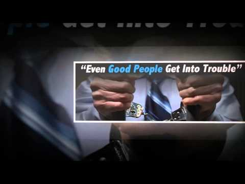 bail bonds shelby county alabama