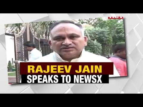 rajeev-jain-on-haryana-assembly-elections-result-2019-|-newsx