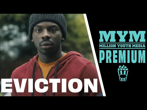 EVICTION 2017  Short Film