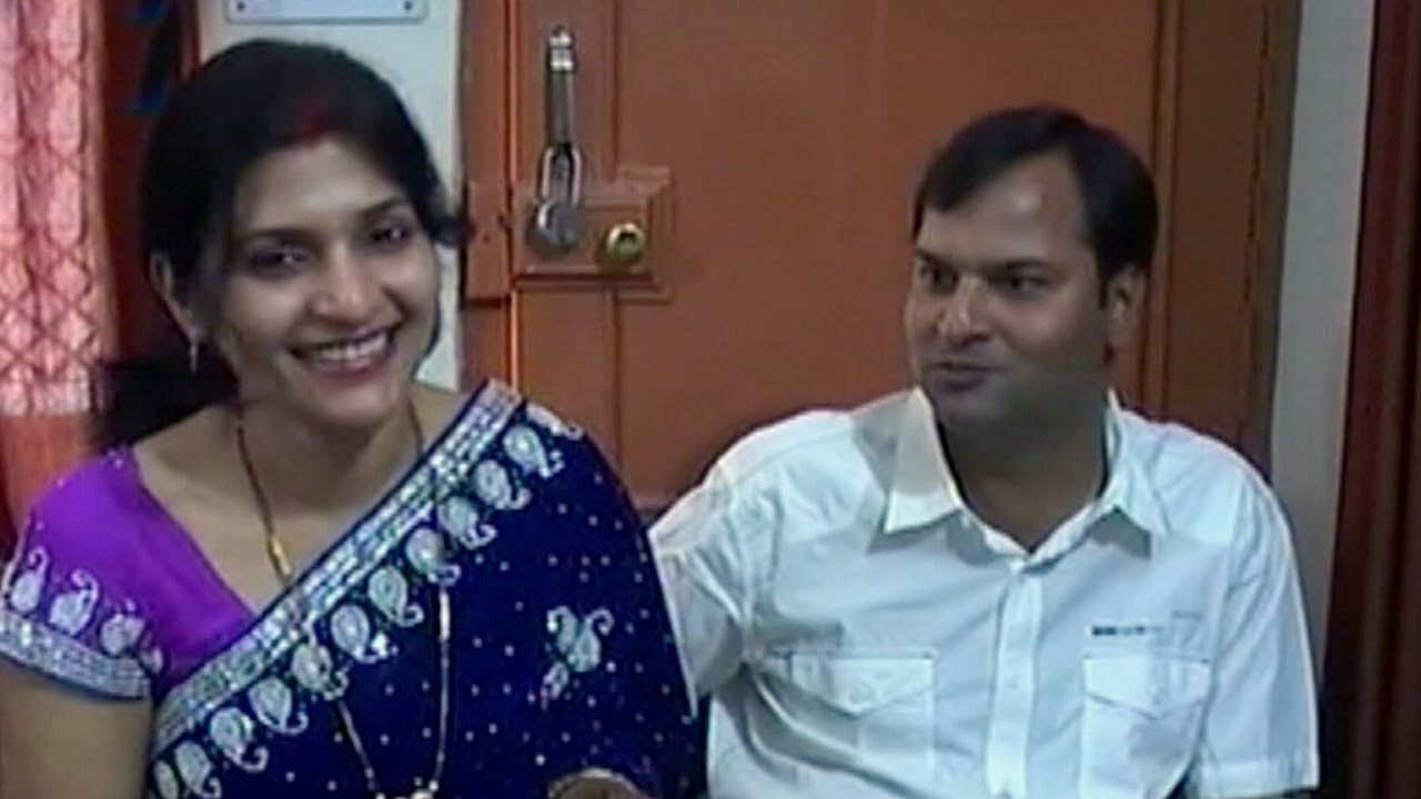 Good news today: A love story from Indore