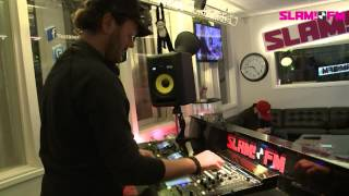 Funkerman (DJ-set) | Bij Igmar