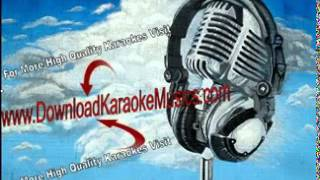 Baarish karaoke with lyrics (yaariyaan 2014)