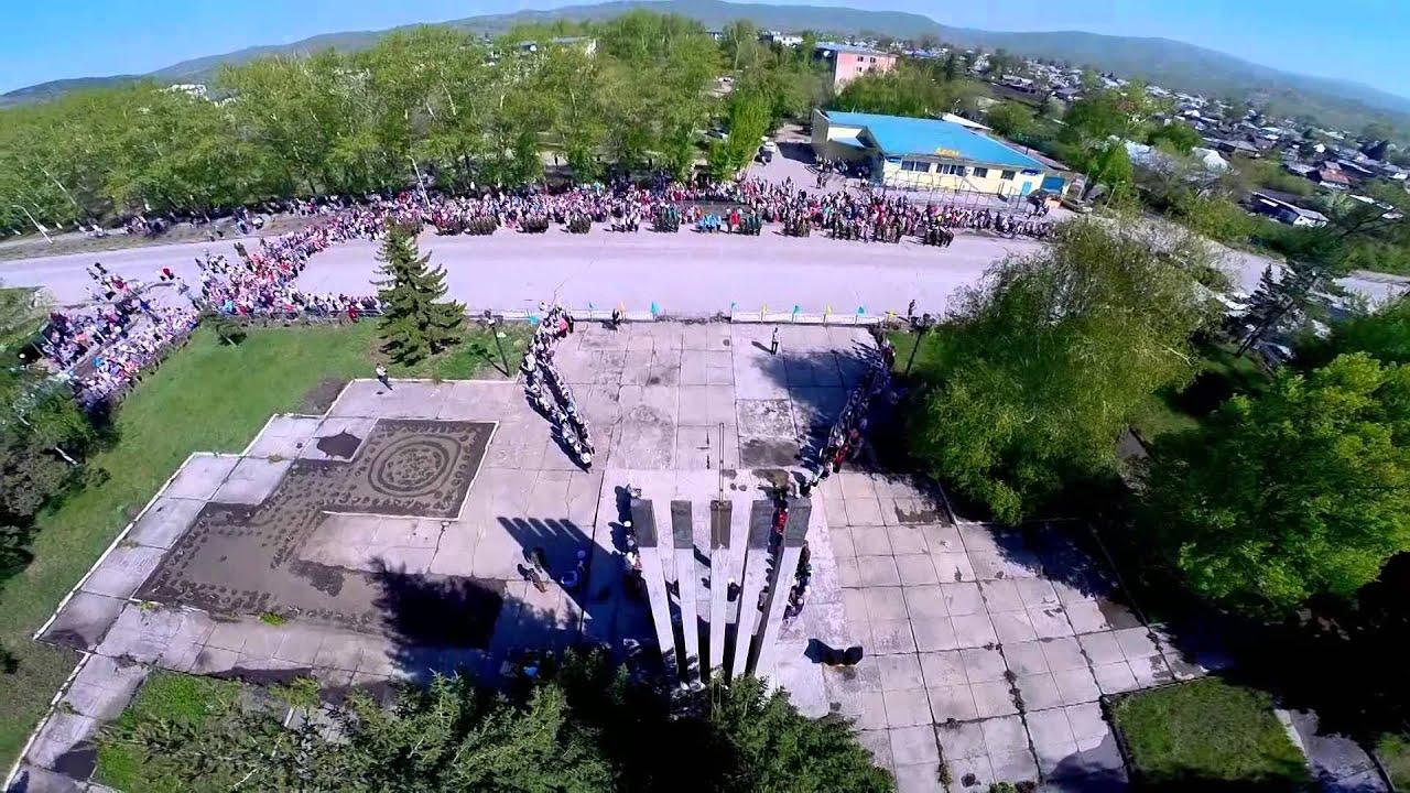 mohnatka-kazahstan