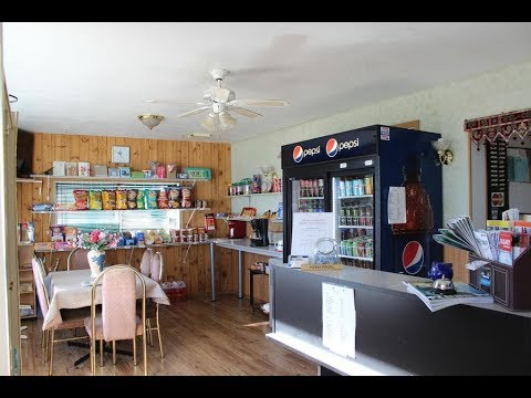 luxurious Hotel Raval Paradise Motel and RV Park** In Canada.