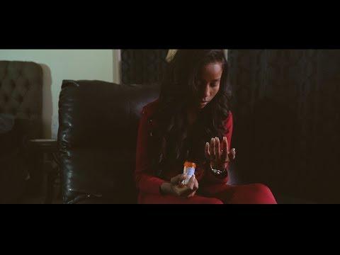 Ann - Let Go ( Official Music Video )