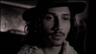 """""""Di Wajahmu Kulihat Bulan"""" - Gemalara (Official Video)"""