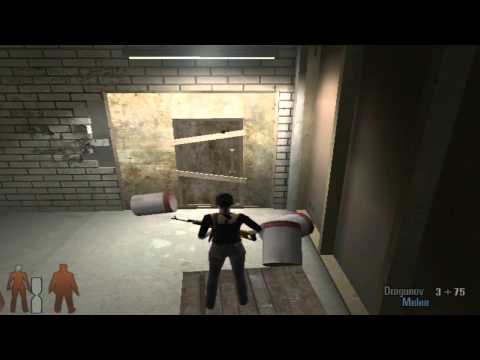 Max Payne Video Sex 108