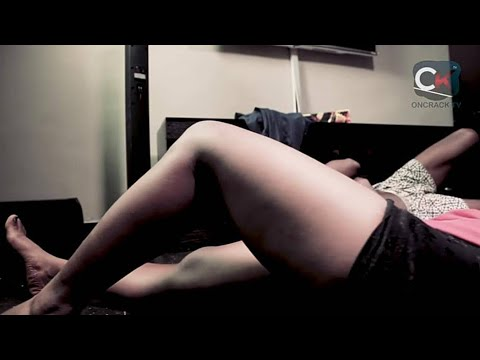 Download Mind Games [Full Movie] Latest 2017 Nigerian Nollywood Drama Movies