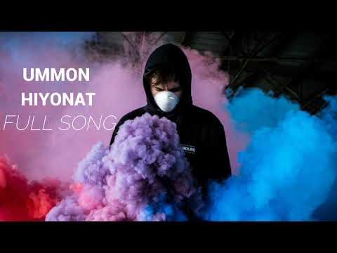 ummon-hiyonat-full-song-|-ummon-hiyonat-|-me-ringtones