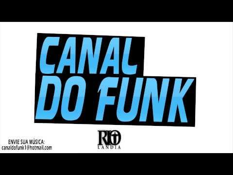 MC Andinho do Rodo - Nosso bonde é Loco - Musica nova 2015 (DJ Wendel CZR) Lançamento 2015