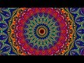 852Hz Remove Bad Energy | Attract Positivity DEEP Healing Meditation Music | Remove Negative Energy