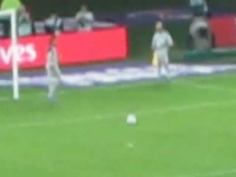 Cesc Fàbregas 04 août 2012