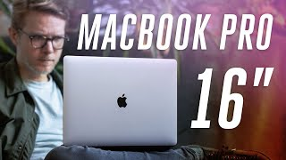 the-macbook-pro-16-inch-is-the-one-you-ve-been-waiting-for