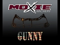 2017 Bow Review: Moxie Archery's Gunny (Outdoor Product Review)