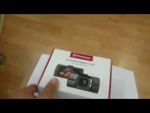Мобильный телефон Sony Xperia XA -